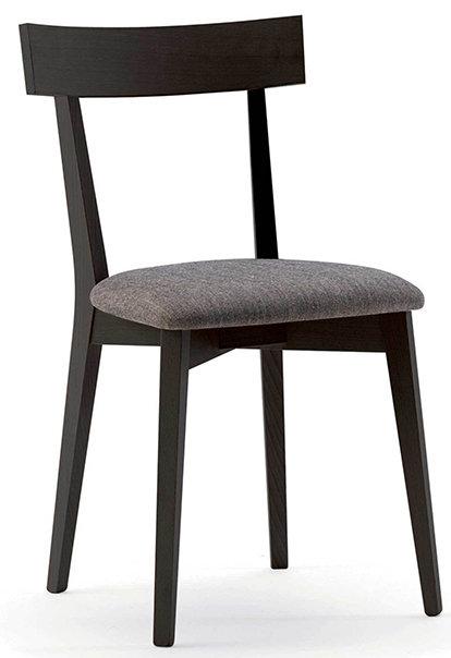 Cressida Chair