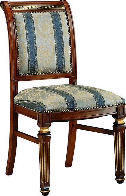 Greca S Chair