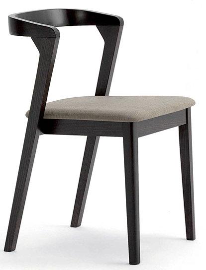 Zee Chair