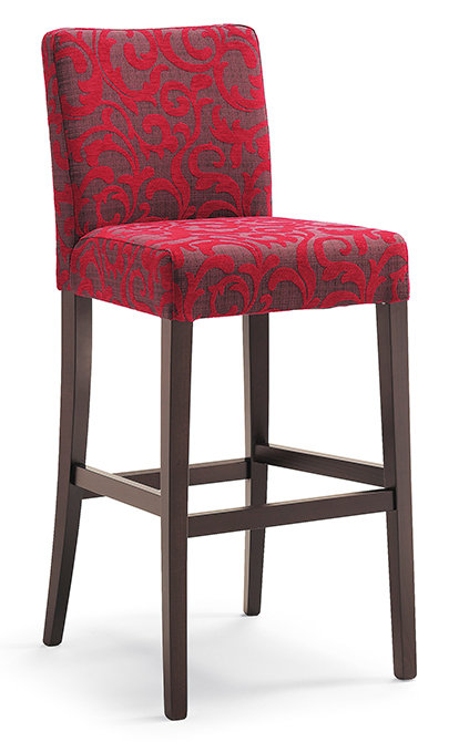Grace Sg Bar Stool