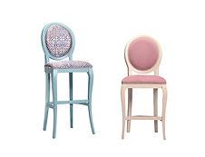 Rhonda stools.jpg