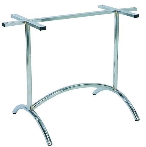 325 Table base