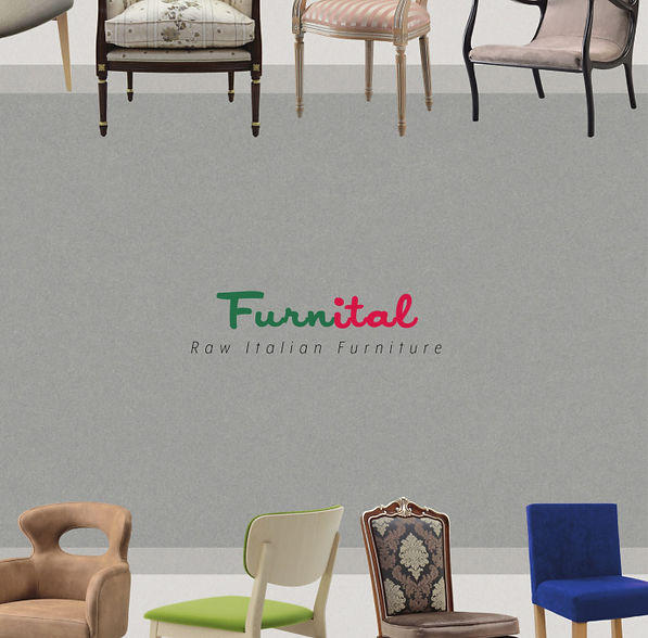 Furnital Ltd Catalogue