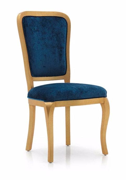 Nonna Chair