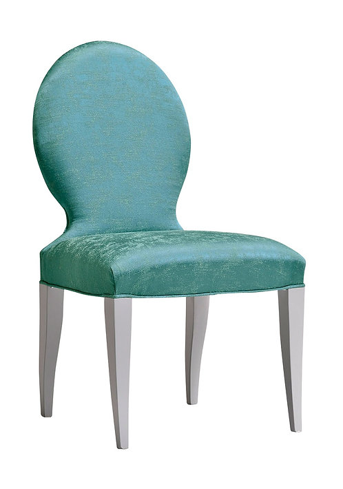 Casper S Chair