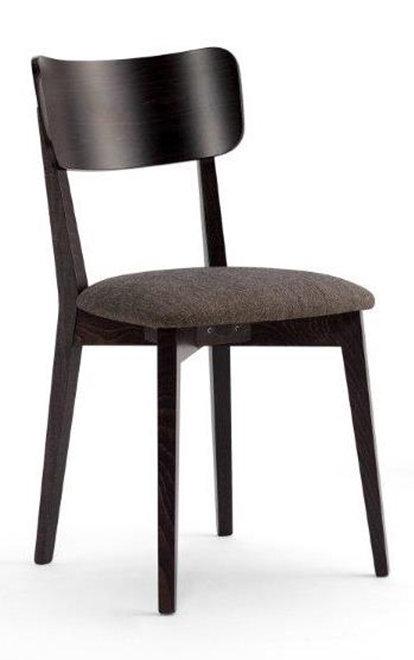 Alana S Chair