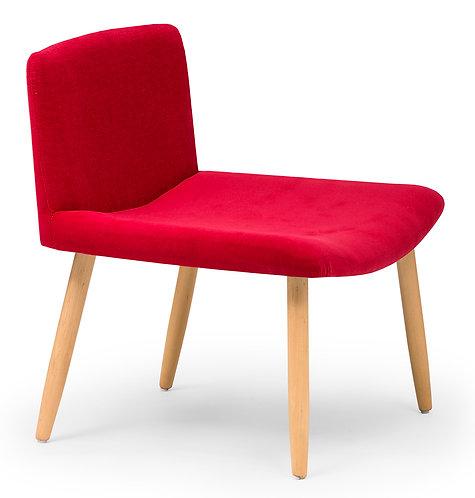 Jazz Lounge Chair