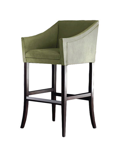Selina Sg Bar Stool