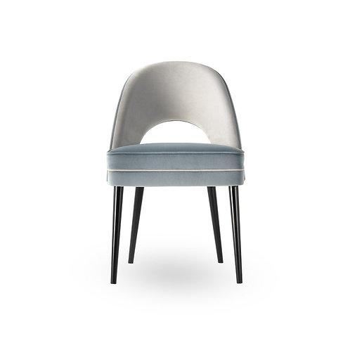 Becky S Chair