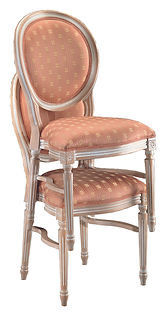 Louis Oval stacking chairs stacked.jpg