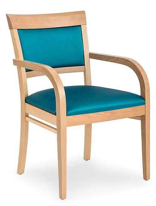 Allegra Armchair