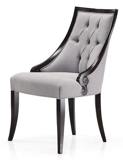 Martha Chair