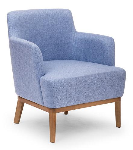 Kitty Lounge Armchair