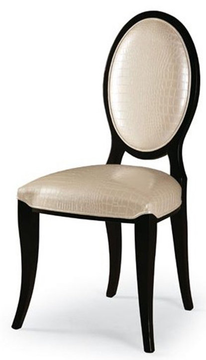 Molly S Chair
