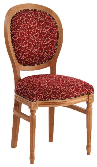 Honeywell Chair