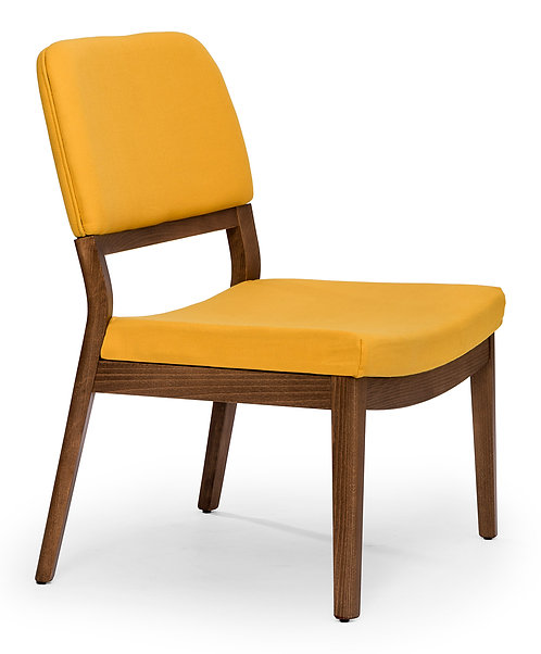 Vienna Lounge Chair