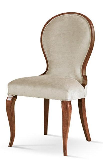 Carol S Chair
