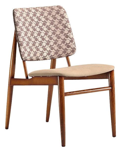 Retro S Chair