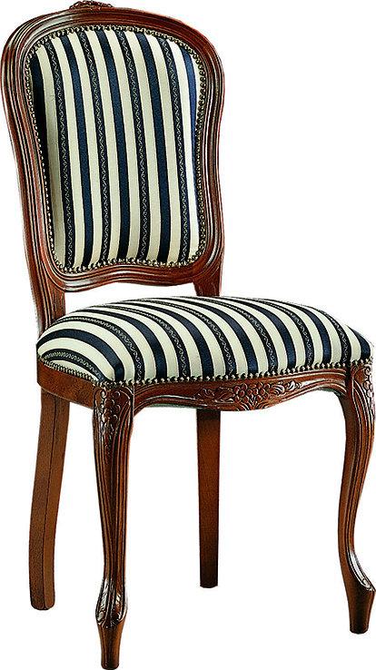 Brianzola S Chair