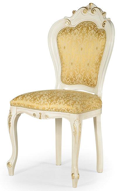 Dorina S Chair