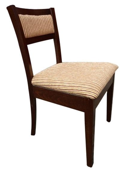 Audrey 2 Chair