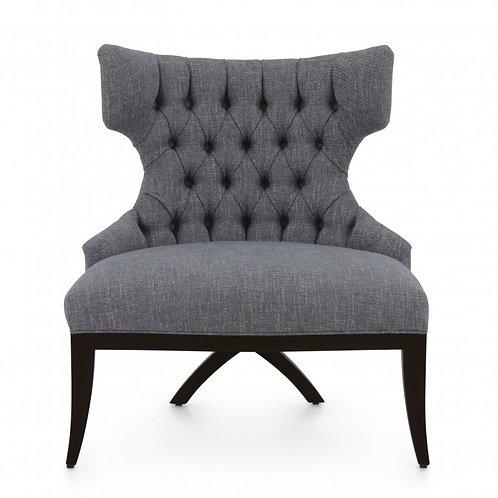 Toro X Low Lounge Chair