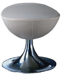 Olivia Sg Foot stool