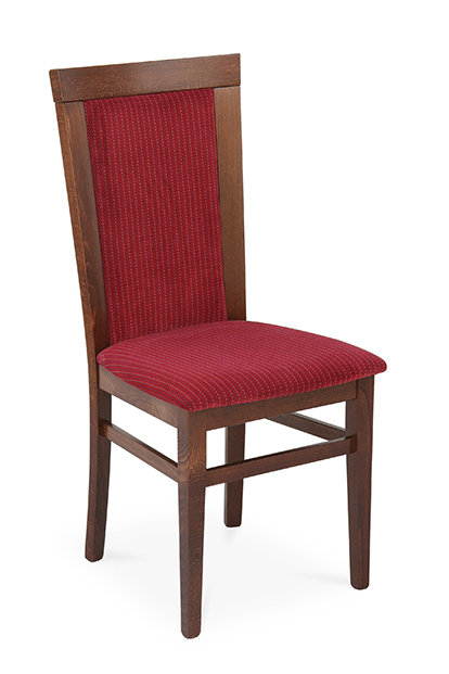 Nellie Eco Chair