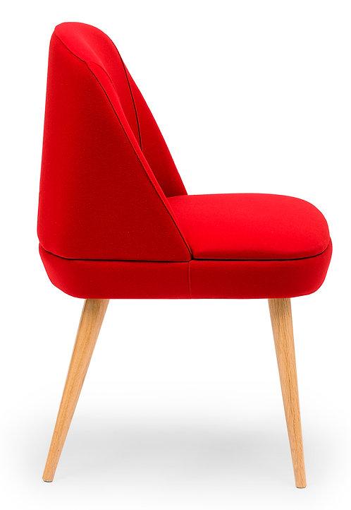 Nadine S Chair