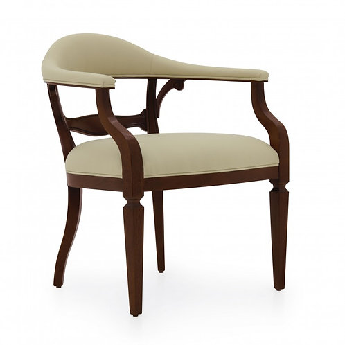 Janet Armchair - Modified