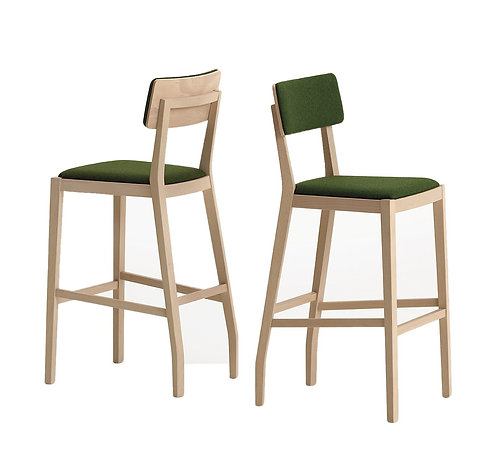 Abby Sg Bar Stool