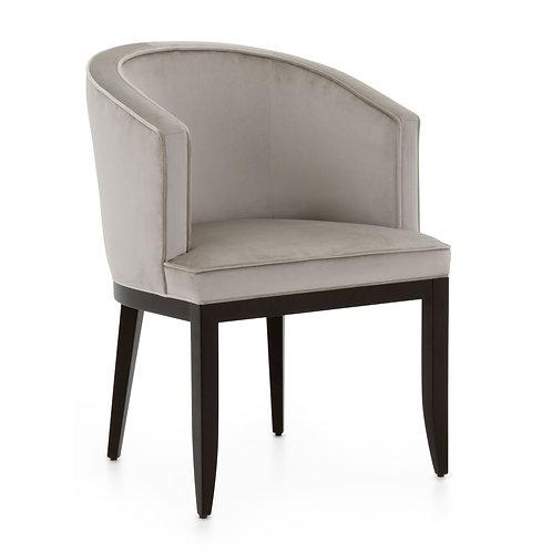 Toyah Armchair