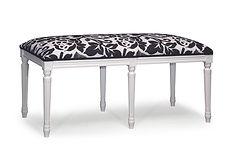Louis long bench stool for website.jpg