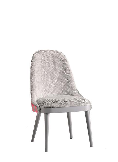 Kim S Chair