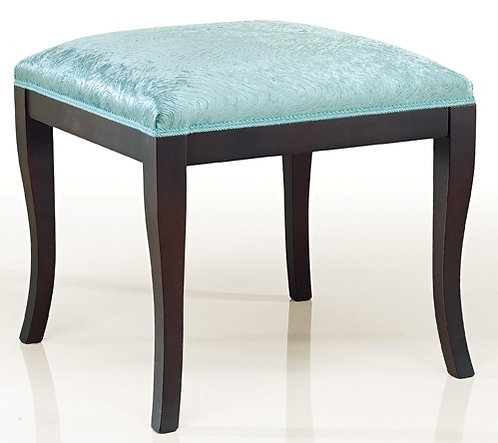 Sterling Low Stool