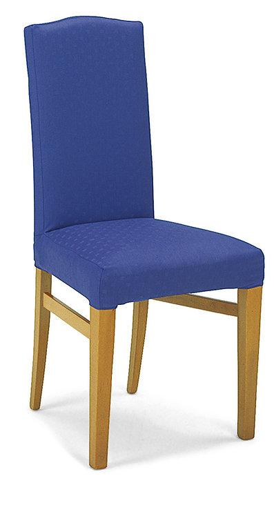 Nicole Onda Chair