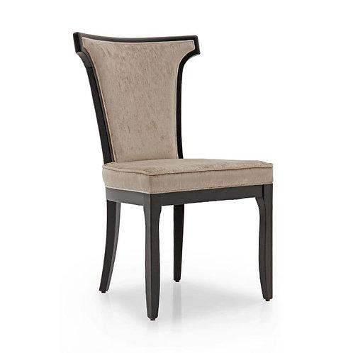 Toro S Chair