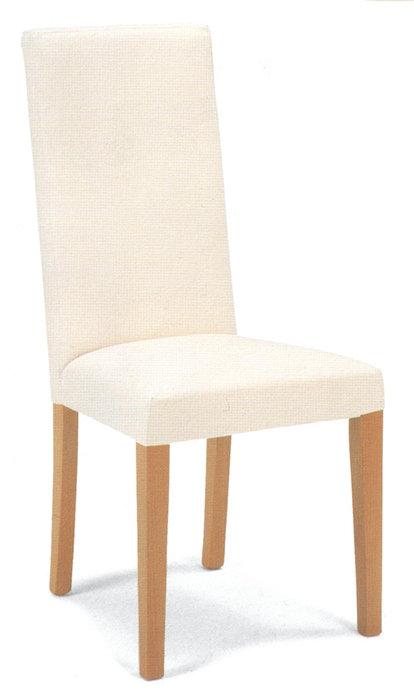 Sasha D Chair