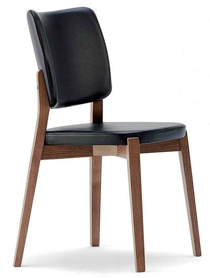 Jo S Chair