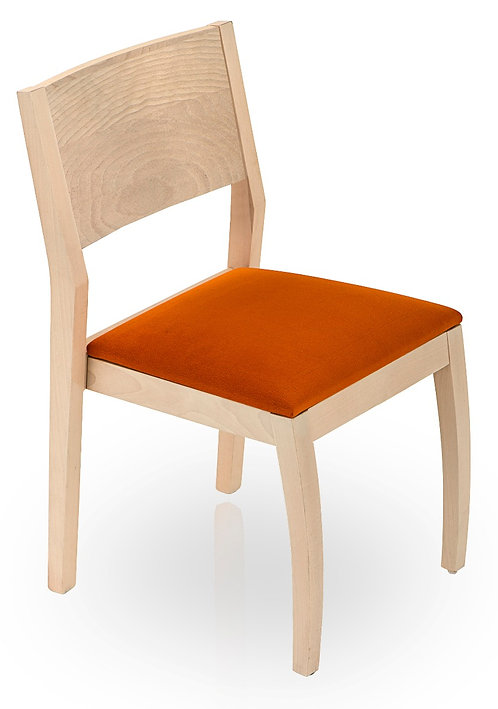 Bethany S Stacking Chair