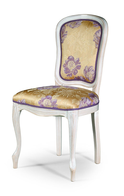 Clare S Chair
