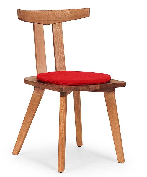 Gretel Chair