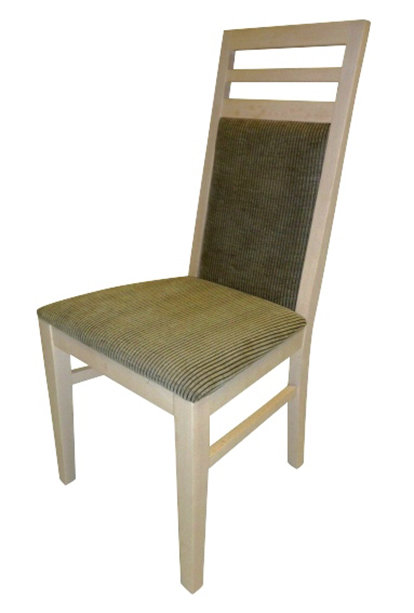Antonella 3/4 Chair