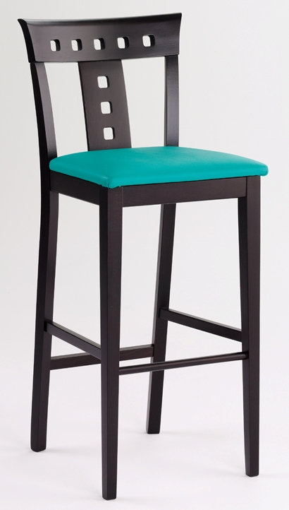 Khally SL Sg Bar stool