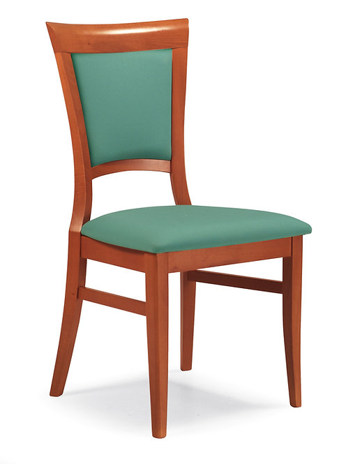 Shelly I Chair
