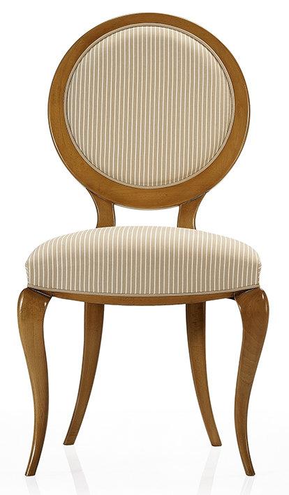 Marilyn S Chair