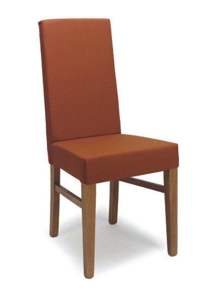 Sasha C Chair