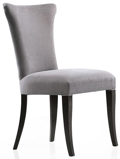 Tessa S Chair