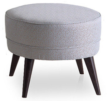 Flo Foot Stool