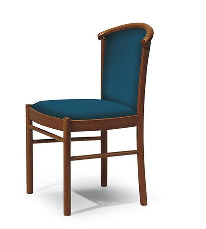 Manuela C Chair